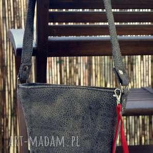 Prezent Mini torebeczka, torebka, koty, prezent, mała, wizytowa, skóra-ekologiczna