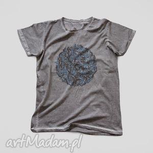 koszulki kamasutra walentynki koszulka unisex oversize, walentynki, prezent