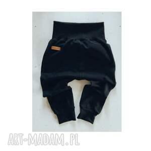 hand-made spodnie dresowe dla dziecka