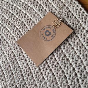 hand-made dywany zamówienie specjalne dla pani barbary