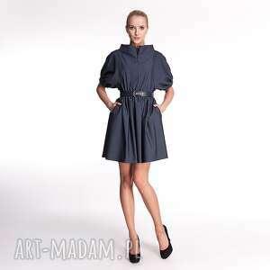 danell constance - sukienka 36 - moda, wiosna, lato