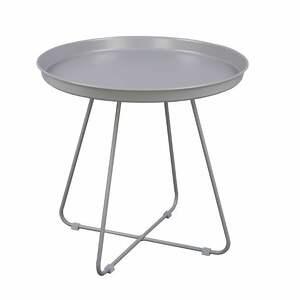 """Stolik """"pogórze l"""" stoły nordifra loft, scandi, new nordic"""