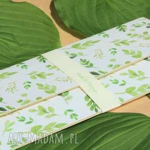 kartka kopertówka na ślub lub inne okazje, ślub, ślubna, pamiątka, jubileusz