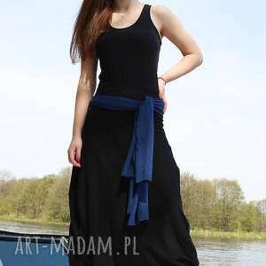 Indian summer-spodnie spodnie ququ design alladyny, joga pants
