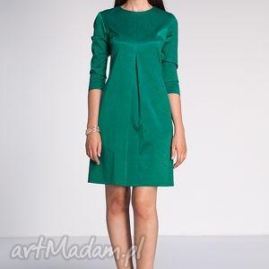 hand made sukienki sukienka lia