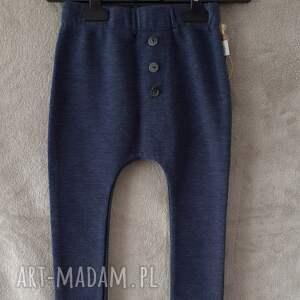baggy w rozmiarze 104, spodnie dresowe, dla chłopca, wygodnie