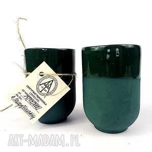 ceramika czarka ceramiczna, kubek, czarka, filiżanka, kubeczek