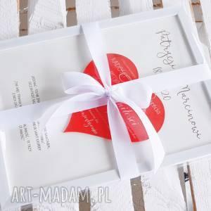 Pamiątka ślubu prezent ślubny na ślub życzenia ślubne ramka