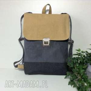 prezent na święta, plecak, plecak-na-laptopa, mini-plecak, damski-plecak