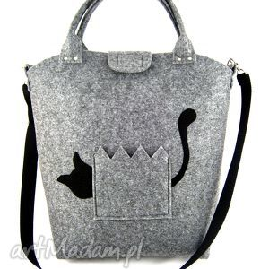 7a426a2684251 Handmade torebki - zamówienie pani katarzyny