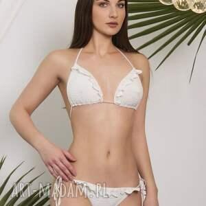 bielizna kostium kąpielowy atena, strój, bikini, kostium, plażowy