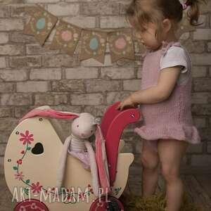 molito sukienka jedwabna dziecięca, dziecwczęca, jedwabna, miękka, wygodna, body