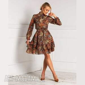 sukienki sukienka alia mini marcella