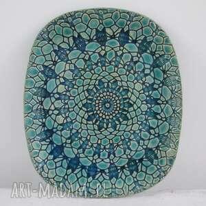 Ceramika Ana!
