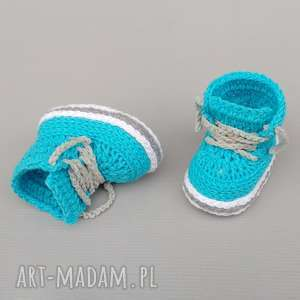 trampki stanford, buciki, trampki, prezent, bawełniane, niemowlęce, wygodne