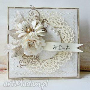w dniu Ślubu w pudełku - ślub, życzenia, gratulacje