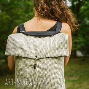 plecako-torba jasna, plecak, torba