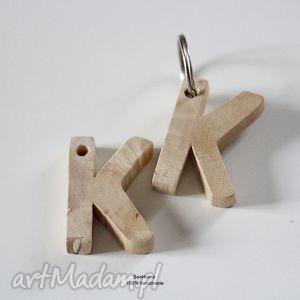 unikalny, brelok do kluczy, brelok, breloczek, klucze, drewniany, gwiazda