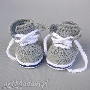 zamówienie p agnieszki, buciki, trampki, dziecko, niemowlę, noworodek, prezent