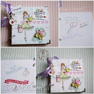 pamiętnik ciążowy będę mamą, ciąża, maluszek, narodziny, dziecko, pamiętnik, mama