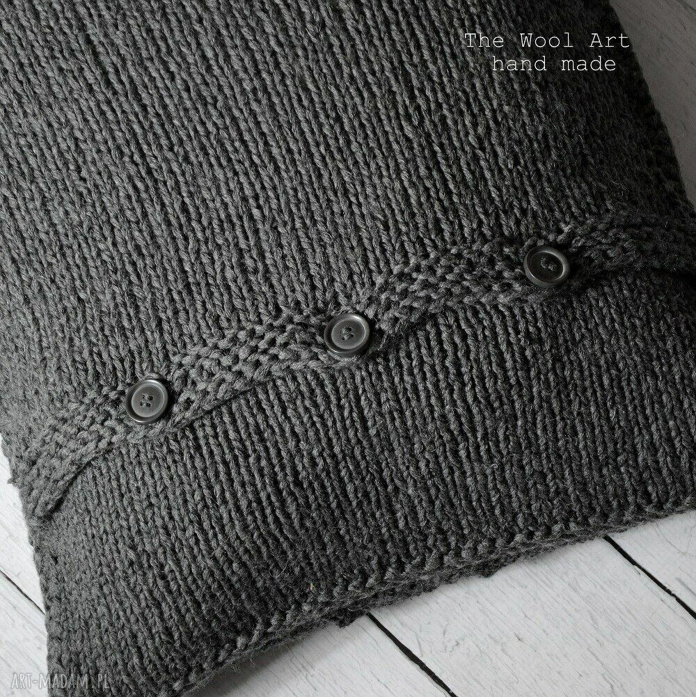 poduszki poduszka poszewka na poduszkę