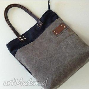 mawert torba na ramię, torebka do ręki, torba, torebka, laptop, wygoda, handmade