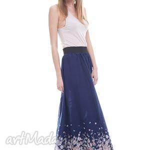 handmade spódnice spódnica rukan