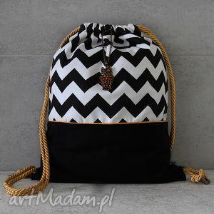 Worek / Plecak, plecak, worek, szkoła, przedszkole, plaża, wakacje