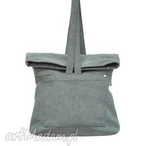 torebka - plecak w jednym swan , torebka, torebki, plecaki, plecak, 2w1, elegancki