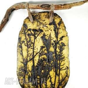płytka/obraz ceramiczny, obraz, sztuka, płytka, prezent, dekoracje, pod choinkę