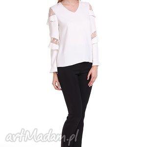 ręcznie robione bluzki bluzka dominika