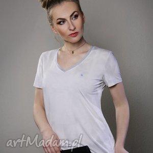 prezent na święta, bluzki bluzka semplice grigio, bluzka, bluza, jesień, rękaw