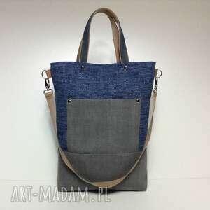 na ramię torba ramię, do ręki, torba, torebka, listonoszka, praca, wygoda