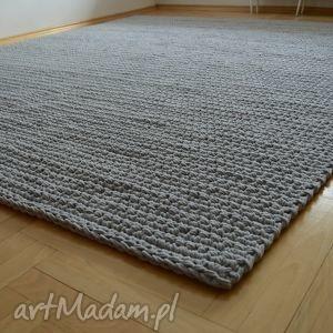 dywany dywan podwójny na zamówienie p zbigniewa, dywan, dwustronny, chodnik, prosty