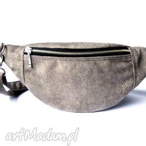 handmade nerki grey velvet nerka