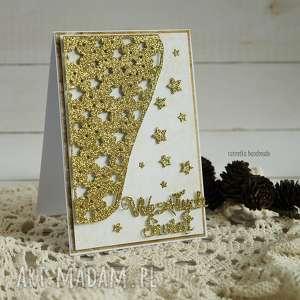 kartka świąteczna, boże-narodzenie, kartka-świąteczna, święta prezenty