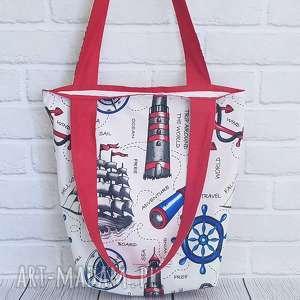 eco torba bawełniana, ecotorba, torba, szoperka, shopperka, prezent, święta