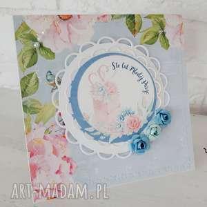 świąteczne prezenty, kartka ślubna, ślub, personalizacja, pamiątka, cardmaking