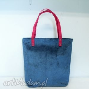 Shopper bag, torba, shopper, torbkusowa, modna