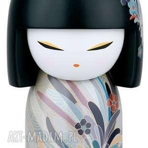 Prezent Maxi doll Namika-na szczęście, lalka, kimmidoll, prezent