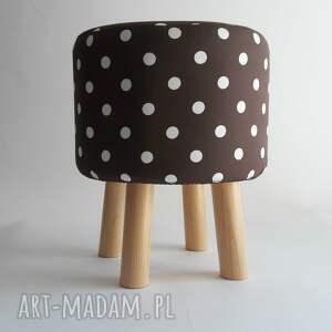 pufa pretty woman, pufa, taboret, ryczka, stołek, siedzisko