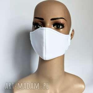 maska,streetnewstyle z filtrem, maseczka, trzywarstwowa, maska