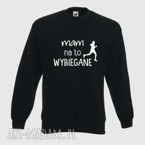 ręcznie zrobione pomysł na święta upominki bluza z nadrukiem dla chłopaka, faceta, narzeczonego, męża, prezent, walentynki, mikołajki, święta