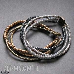 bransoletka szlachetne srebro, bransoletka, orientalna, indyjska, etniczna, subtelna