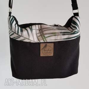 hand-made torebki torebka mini