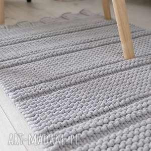 Dywan pattern - 130x70 cm rezerwacja motkovo nadrutach