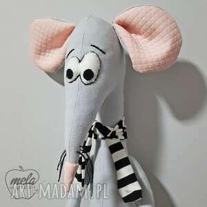 melat22/ maskotka zabawka dla pupila handmade, maskotka, zabawka, przytulanka