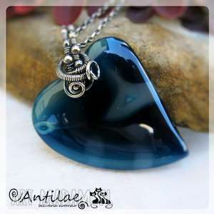 Antilae: