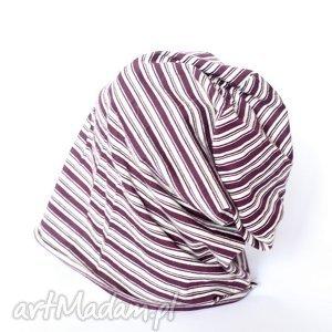 czapka unisex bawełniana dresowa, czapki, sport, mama, lato, wiosna