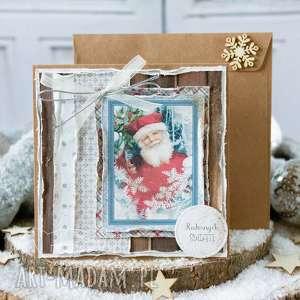 Pomysł na prezent świąteczny? Jedna z najpiękniejszych